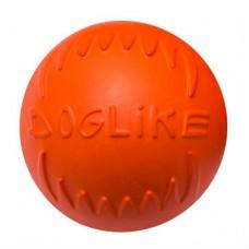 Мяч большой, ø100 мм
