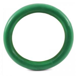 Кольцо литое каучуковое Amma, среднее, 150 мм