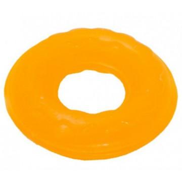 Кольцо мини, для собак, 69*23 мм