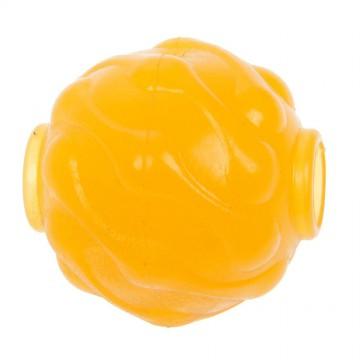 Мяч космос 62 мм