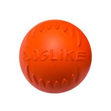 Мяч малый ø65 мм