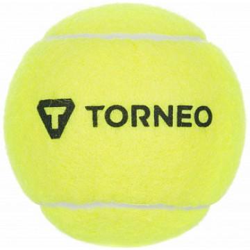 Мяч теннисный 65 мм