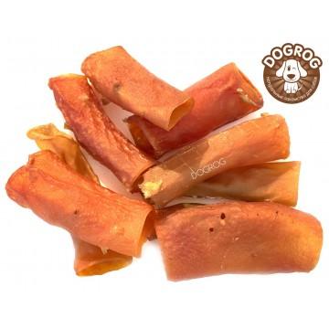 Аорта сушёная говяжья, 100 гр.