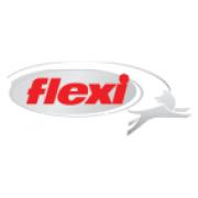 Поводки-рулетки для собак Flexi